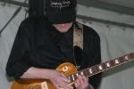 jazznacht2005_swbb3.jpg