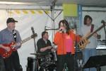 jazznacht2005_swbb6.jpg
