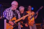 bluesnacht2014-2.jpg
