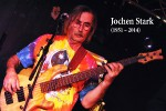 Jochen Stark