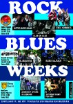 BLUES WEEKENDS.indd