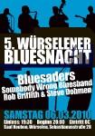 bluesnacht_web.jpg